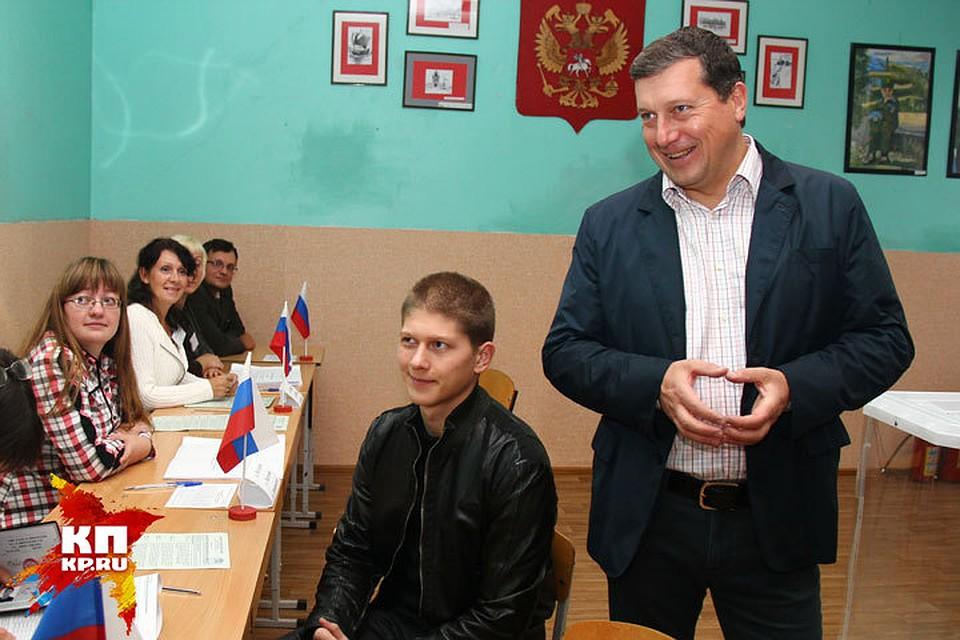 Домашнее видео для взрослых из н новгорода фото 563-168