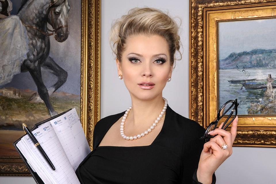 Модный репортер Радио «Комсомольская правда» Лена Ленина выясняет, на чем строят свой бизнес российские миллионеры.