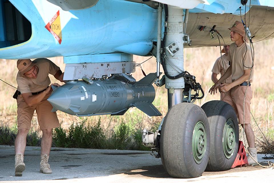 Если НАТО начнет агрессию по отношению к стране, имеющей такой атомный арсенал, как наша, она будет наказана