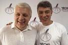 Как связаны убийства политика Немцова и журналиста Шеремета