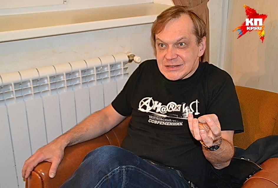 Бесплатное смотреть русское порно видео с женей санаевой