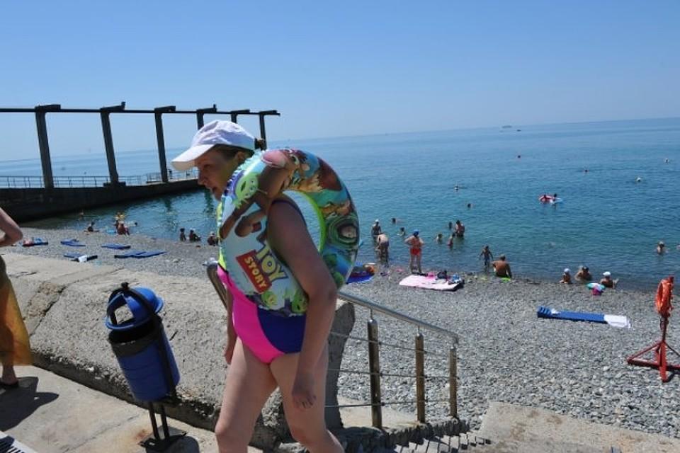 Vacanze a Vercelli nel 2017. Sea