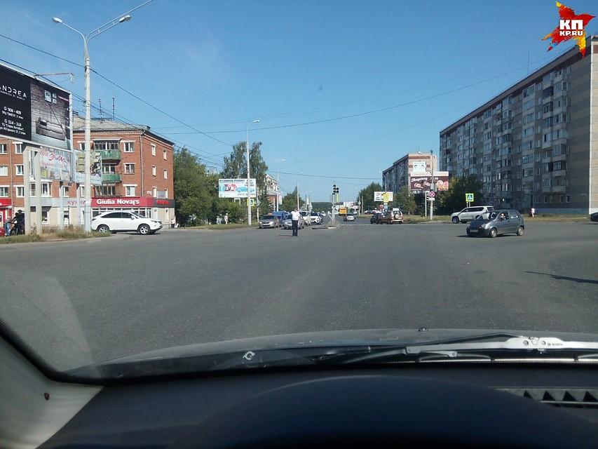 Характеристику с места работы в суд Мельникова улица пакет документов для получения кредита Юровская улица