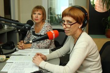 Чем в этом году порадует фестиваль «Читай, Ижевск».