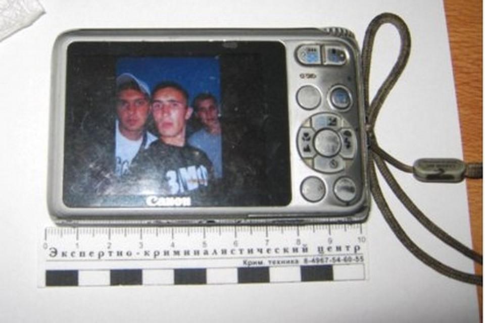 Фотографии из украденного фотоаппарата, лесби фото