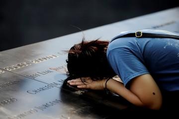 Кто наживается на трагедии 11 сентября