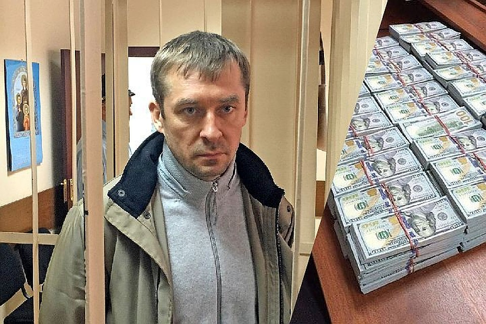 Картинки по запросу полковник захарченко