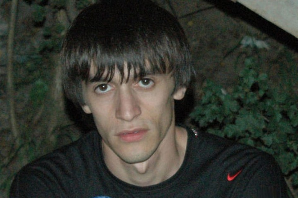 Звание присвоено Нурбагандову за героизм и мужество. Фото: www.ok.ru