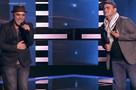 Абхазский Рамазотти и его брат попали в шоу «Голос»