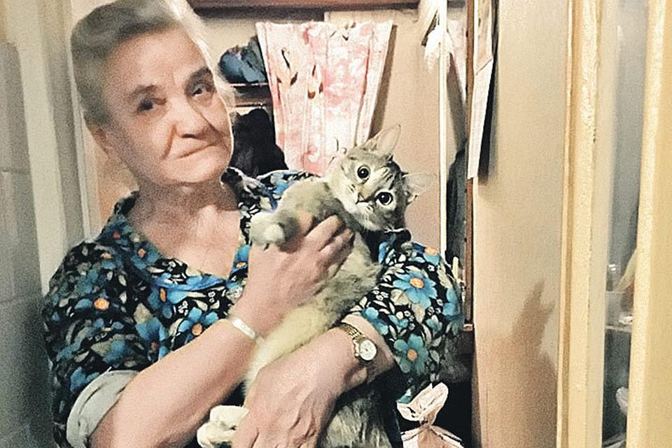 Секс старушки в забайкальском крае
