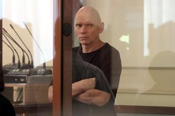 Против отца-душегуба Олега Белова возбудили еще два уголовных дела