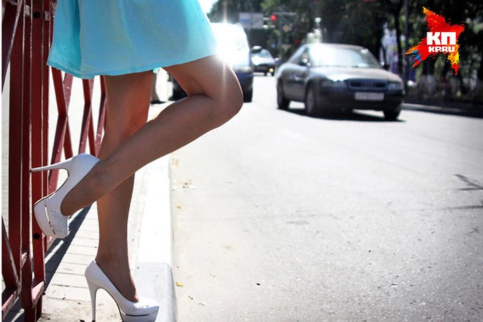 Девочки из ярославля проститутки фото 183-453