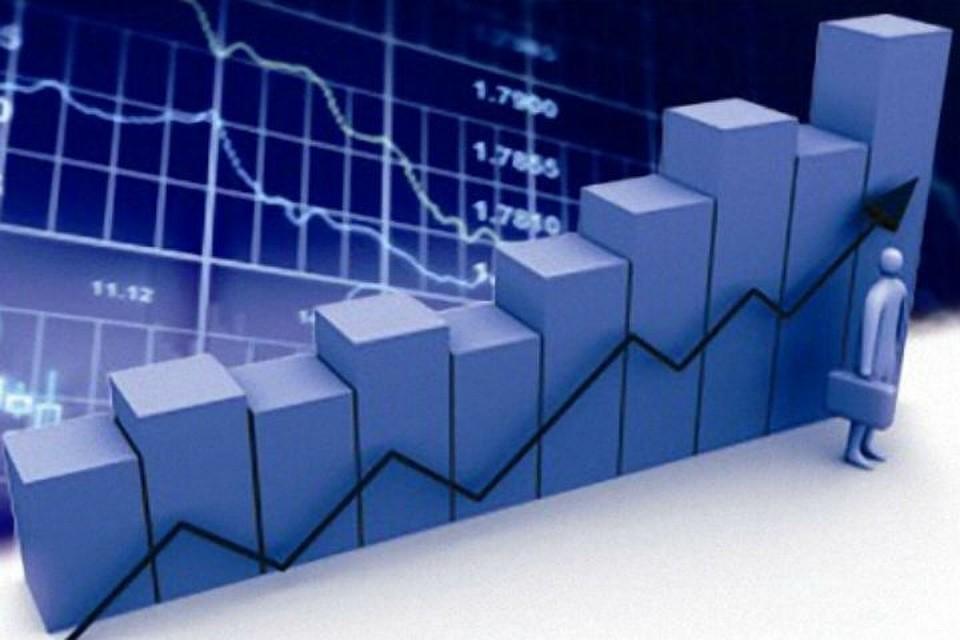 Научиться торговле на бирже написать онлайн резюме на работу