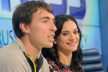 Четыре миллиона компенсаций Исинбаевой и Шубенкова возмутили других олимпийцев