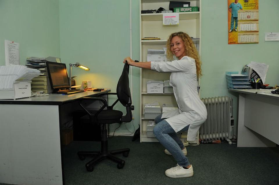 Клиники самары лечение суставов заболевание суставов рук и ног