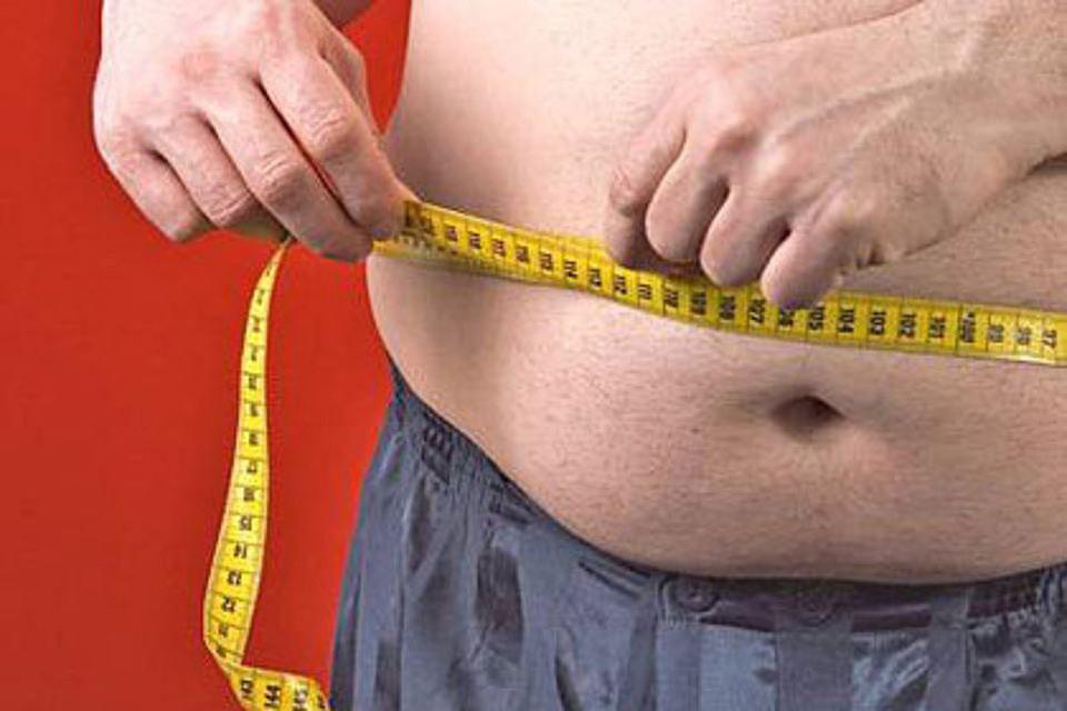 Иногда люди не виноваты в том, что не могут похудеть