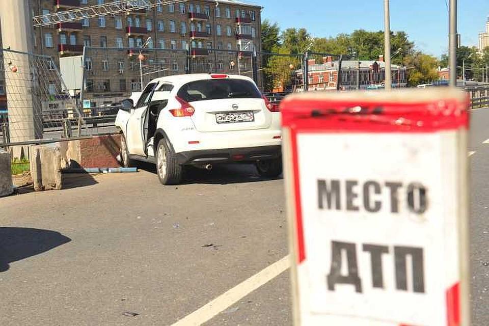 Правила временного ввоза автомобилей в россию гражданином россии