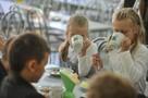 Чем кормят ставропольских учеников