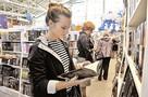 Газетным киоскам и книжным магазинам дадут налоговые льготы