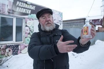 Иркутский «боярышник» пахнет техническим спиртом и большой коррупцией