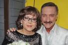 Ядвига Поплавская: Мы с Тихановичем хотели развестись уже через пару недель после свадьбы!