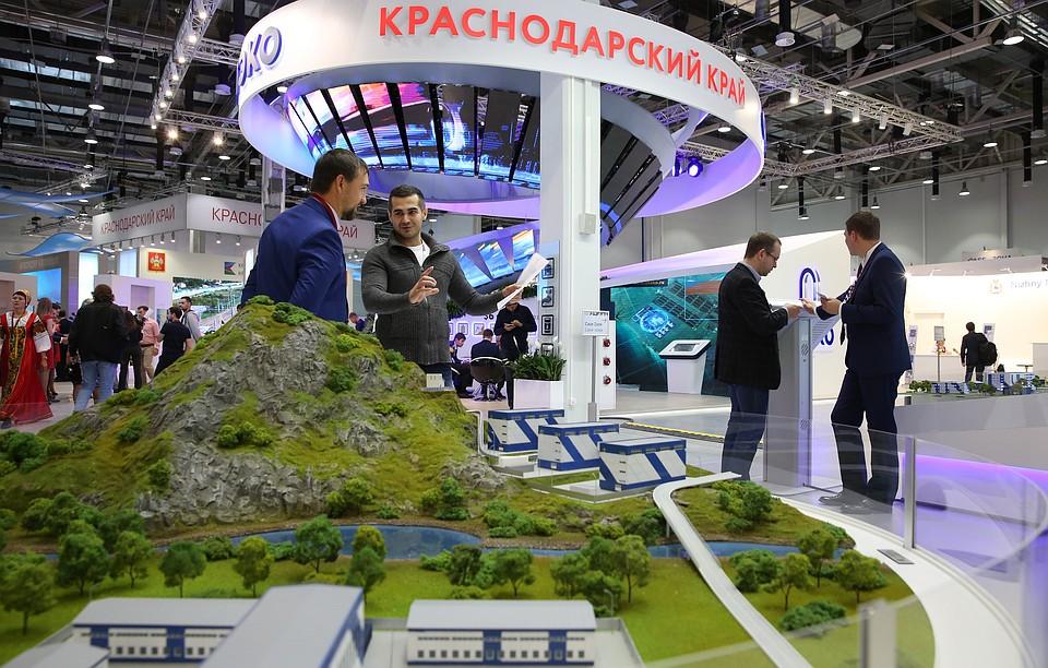 Шоубизнес  Vestiaz  Главные новости Азербайджана