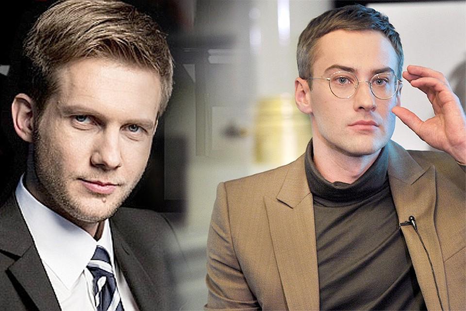 Дмитрий Шепелев станет ведущим передачи «Прямой эфир» вместо Бориса Корчевникова.