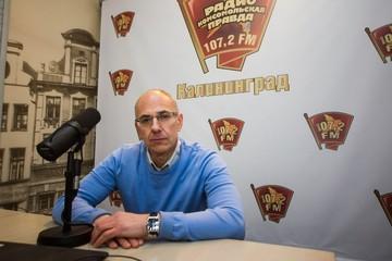 Гражданское общество: насколько авторитетно оно в Калининграде