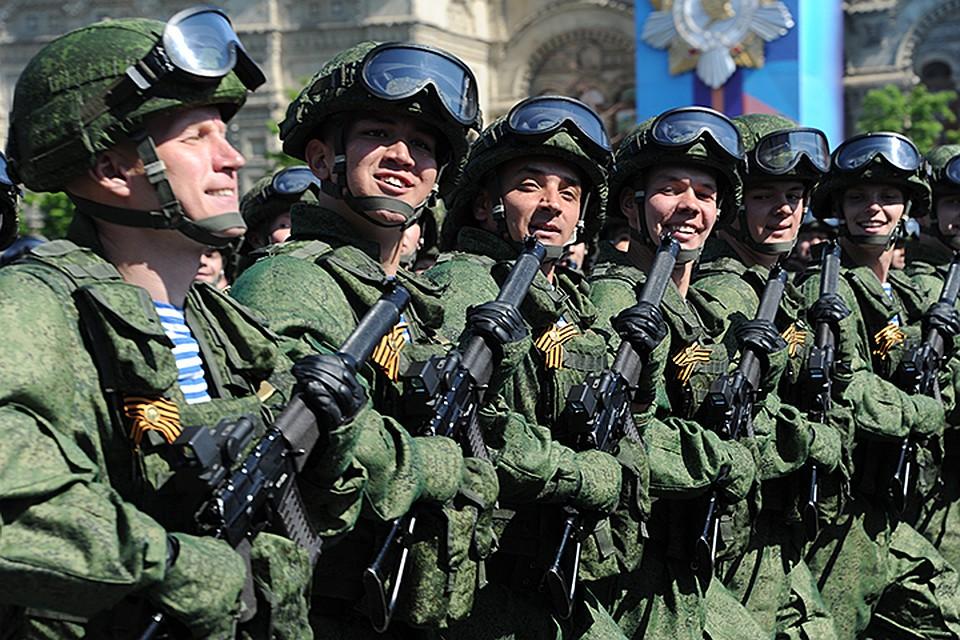 армия сегодня в картинках после применения магнезии