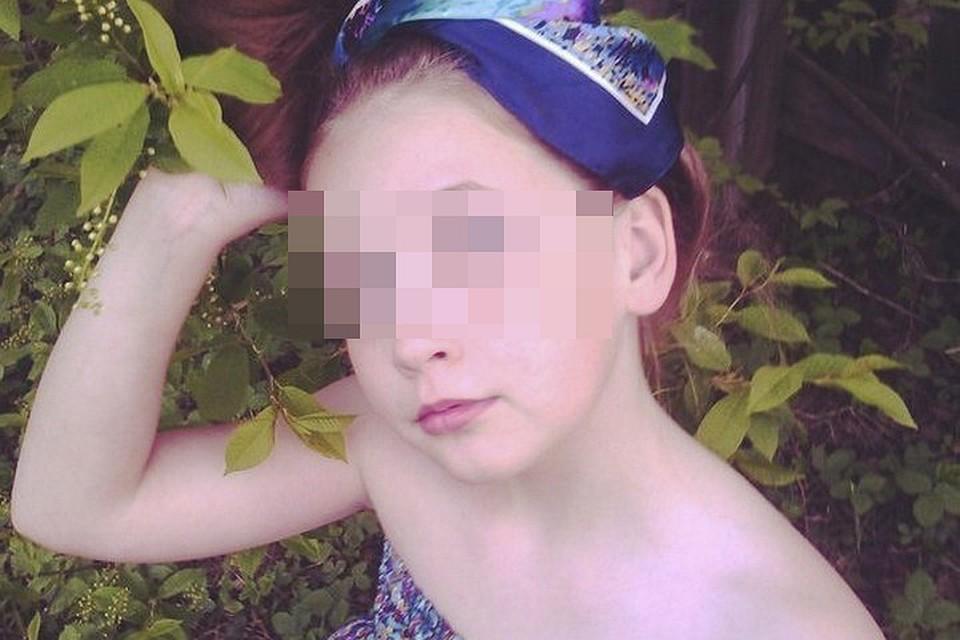 Картинки на аву вконтакте 12 лет для девочки