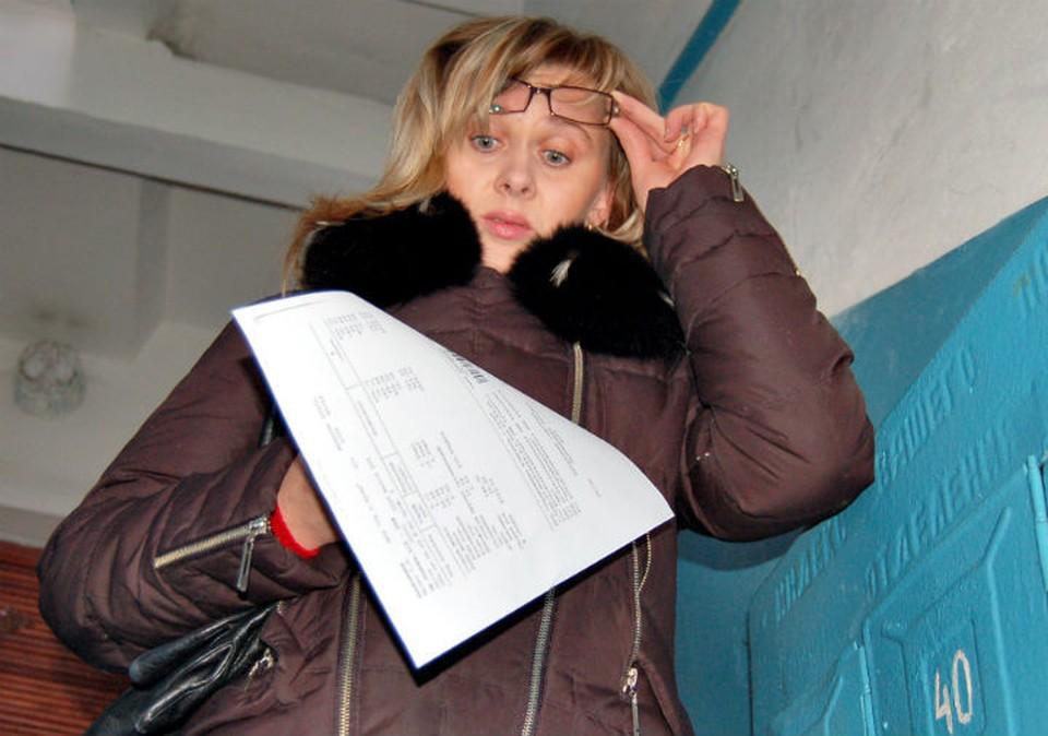 Пилотный проект стартовал в Переславском и Тутаевском районах.