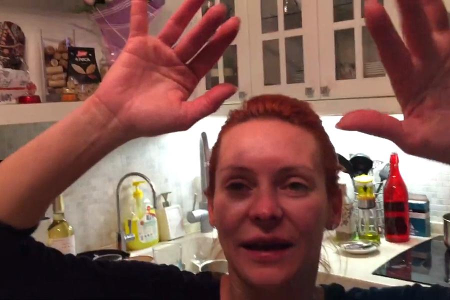 Пьяная марина и ее однокурсники видео смотреть фото 533-249
