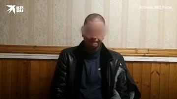 В Подольске двое приятелей устроили бизнес на рабстве инвалидов-колясочников