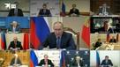 Путин призвал гарантировать развитие угольных регионов даже при возможном снижении спроса