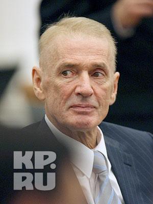 Александр Абдулов (Aleksandr Abdulov) - биография ...