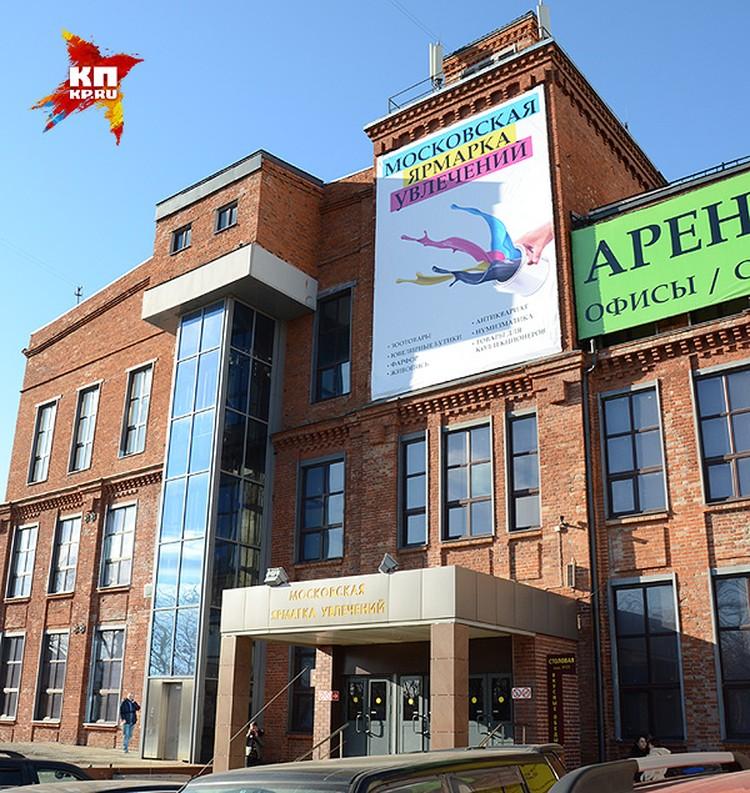 На Московской ярмарке увлечений можно накупить подобных монеток по 150-200 рублей.