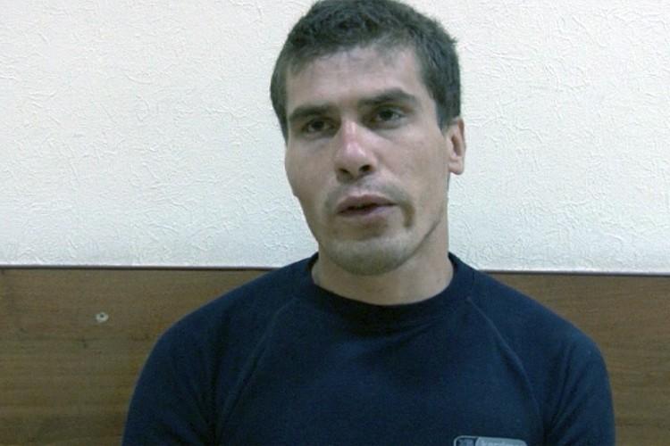 Эдван Сулейманов пояснил, на кого Киевские власти собираются свалить теракты в Крыму.