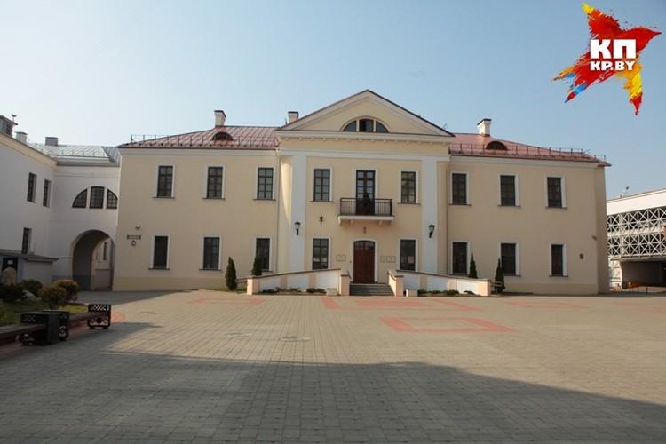 Сейчас монеты хранятся в Музее истории города Минска