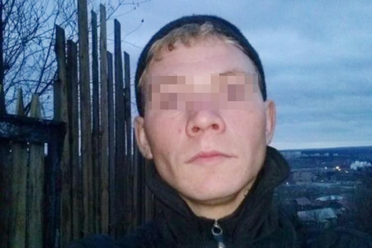 28-летний житель Чусового арестован на время следствия.