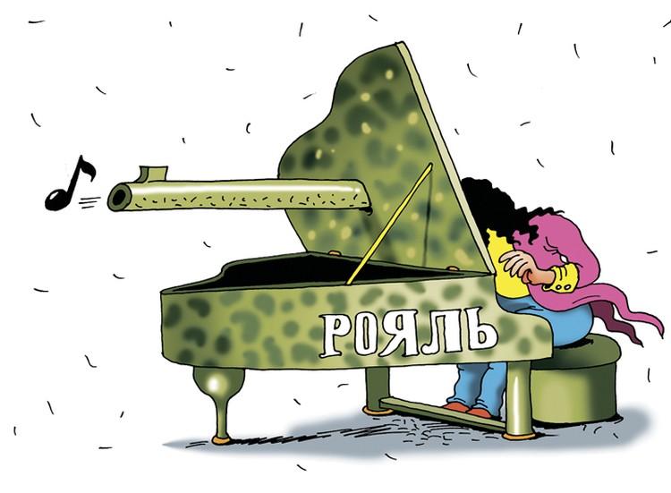 Между лидером группы «Спейс» Дидье Маруани и королем российской поп-сцены Филиппом Киркоровым возник конфликт из-за музыкального плагиата