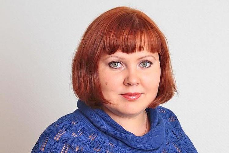 Жена Дмитрия Вашуркина погибла от рук нападавших.