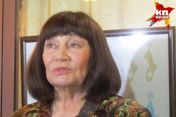 Лариса Лужина больше не общалась с Высоцким после его женитьбы на Влади.