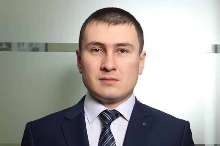 Руслан Астахович Жданов. Специалист по гражданским и арбитражным спорам, юрист