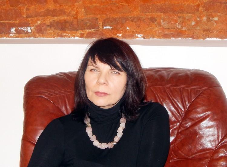 Фото из личного архива Надежды Соседовой