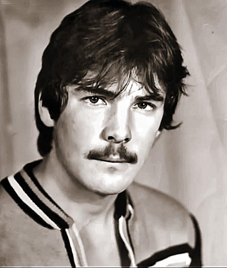 Аркадий Мустюков исчез в конце сентября 1996 года. Фото: Канал Россия1