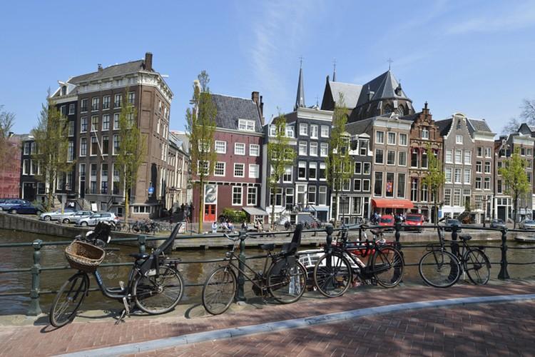 А вот источник задумки в Голландии.