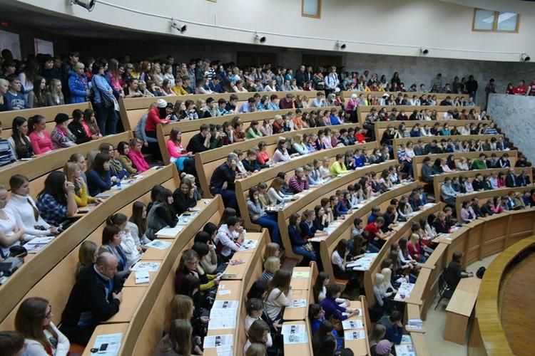 Автор фото - Анатолий ГАЛЮКШЕВ