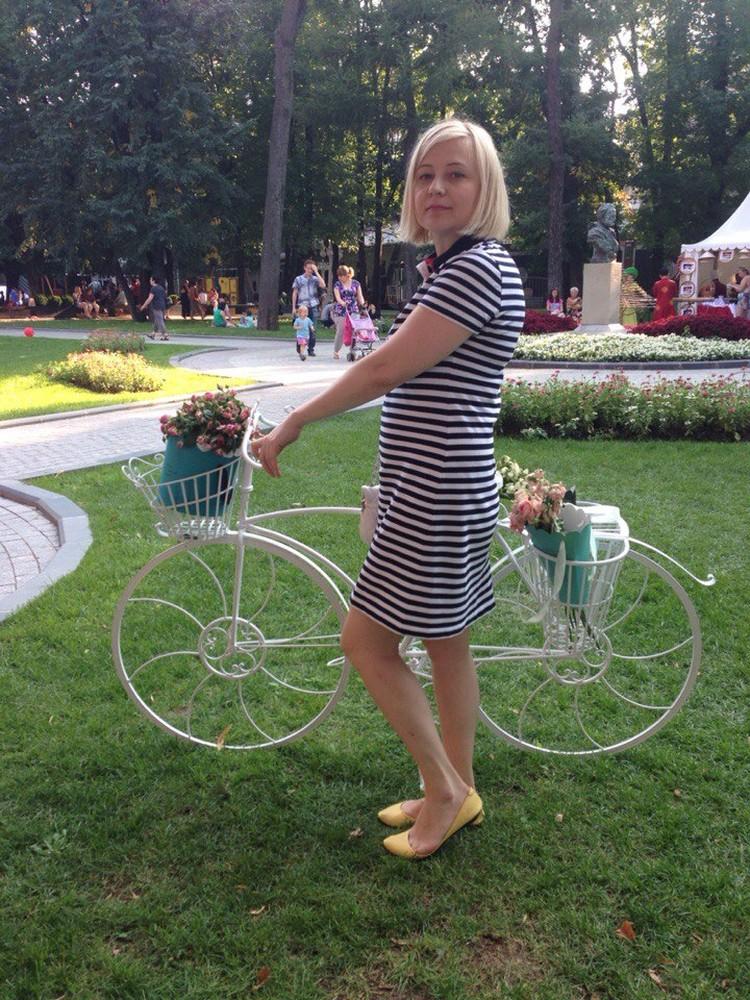 Не зря Наталья и адвокаты боролись за справедливость