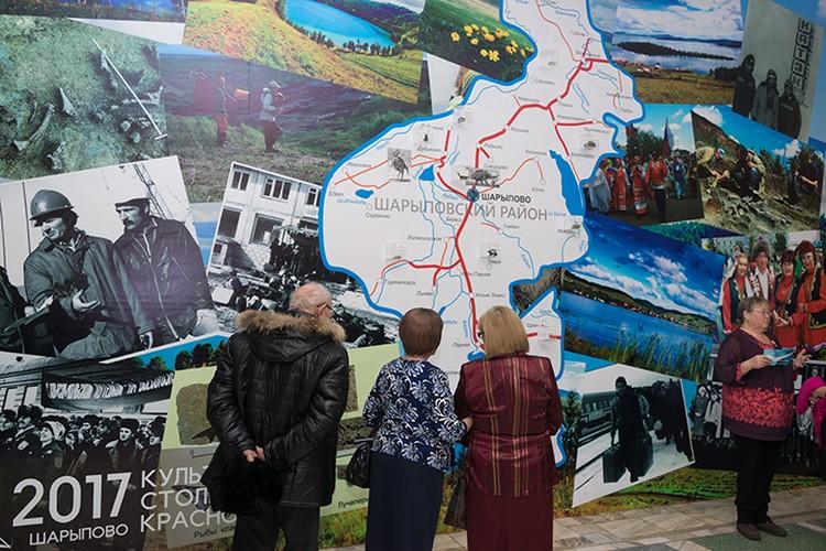 Закрытие Культурной столицы 2017. Фото: Александр ГАНЕВИЧ