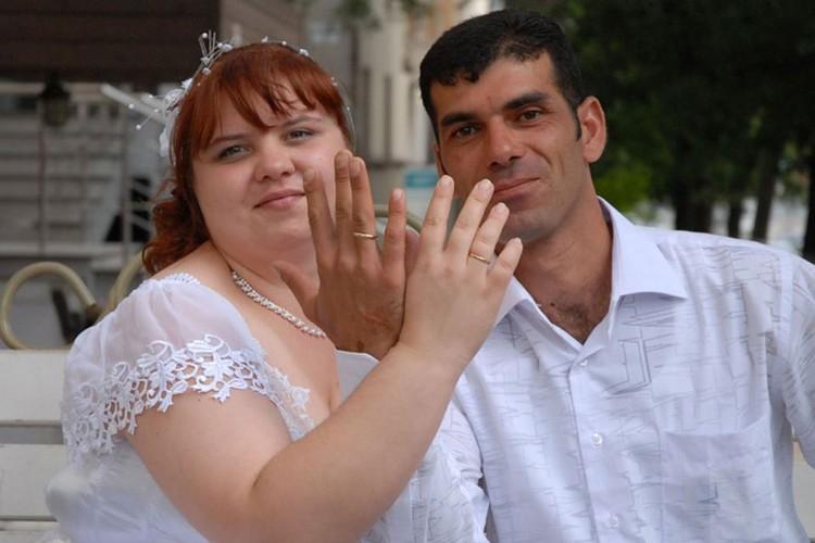 Брак продлевает жизнь!